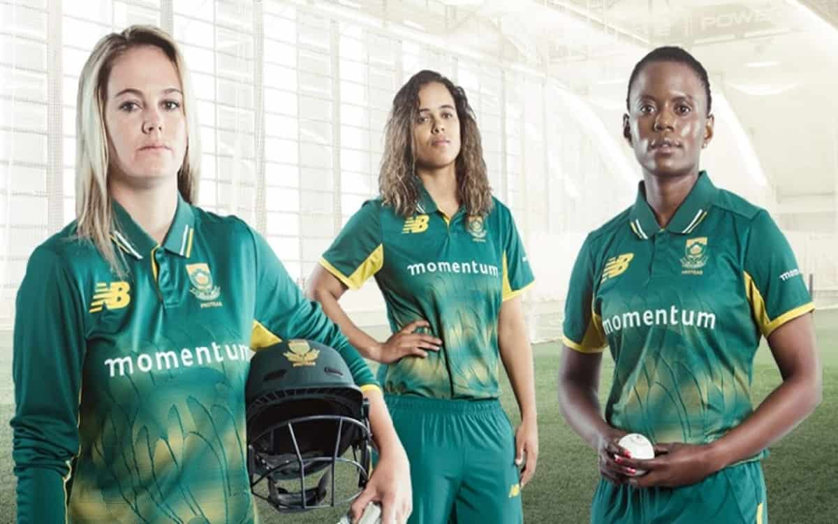 Cricket Image for भारतीय जमीन पर दक्षिण अफ्रीका महिला टीम से भिड़ेंगी टीम इंडिया, बीसीसीआई जल्द कर स
