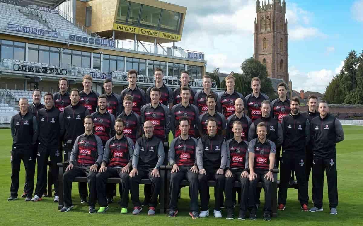 2022 तक समरसेट क्रिकेट क्लब का साथ निभाएगा इंग्लैंड का ये दिग्गज