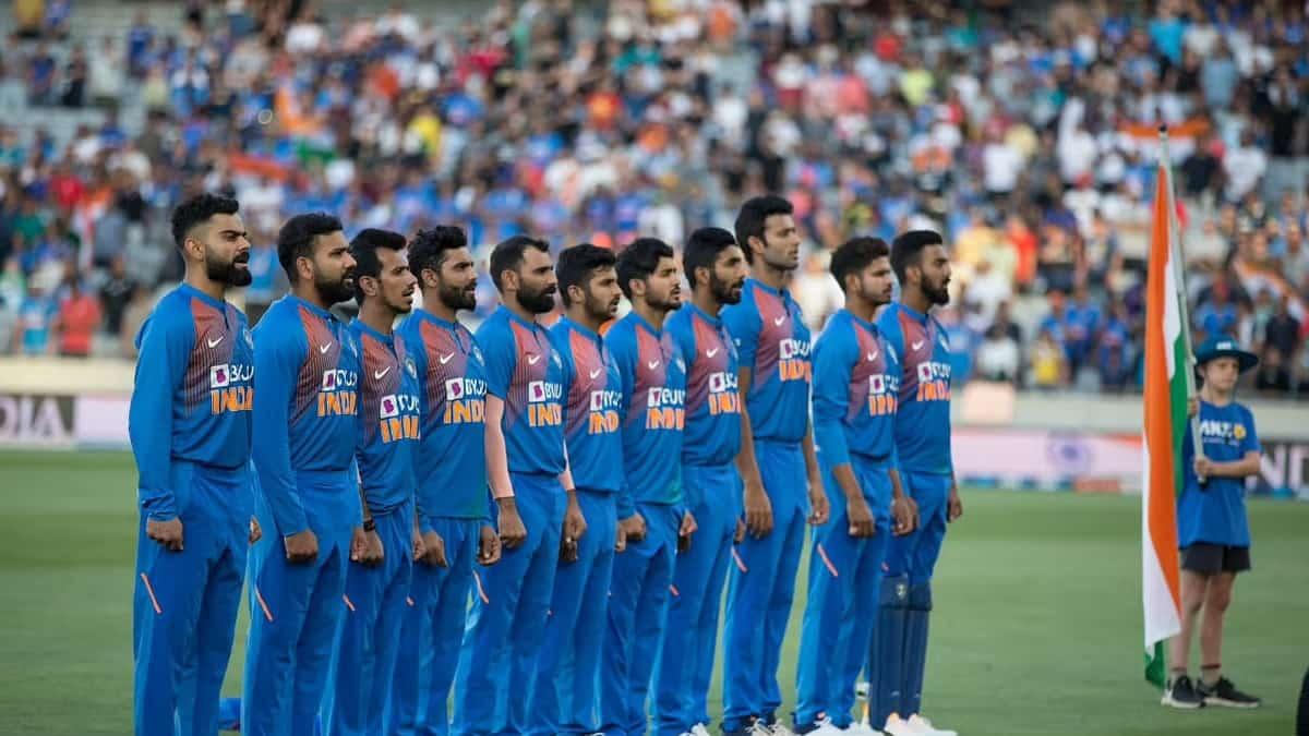 BCCI Plans t20 series against New Zealand and South Africa