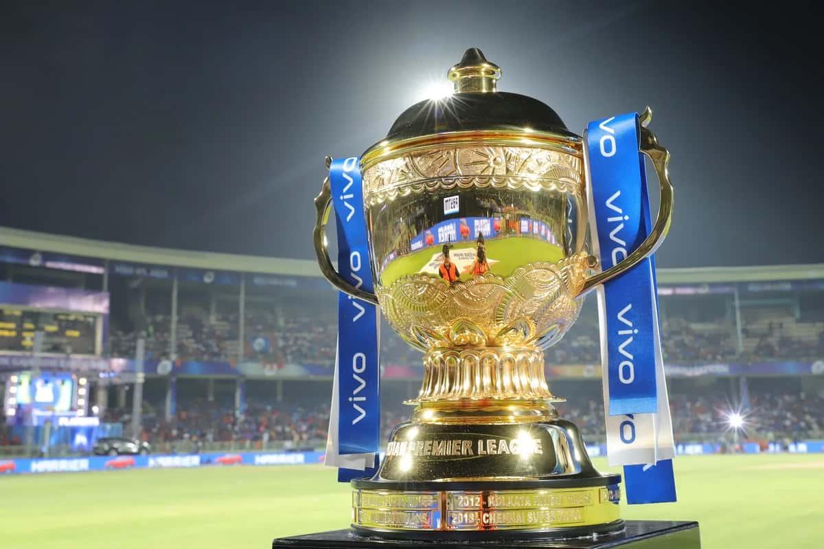 2 New Teams in IPL 2022