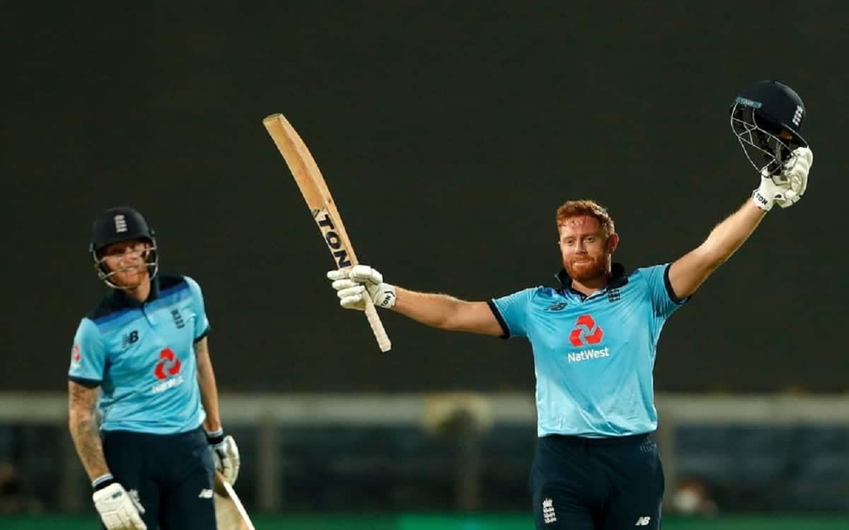 Cricket Image for IND vs ENG: इंग्लैंड ने भारत के खिलाफ दर्ज की सबसे बड़ी जीत, तोड़ा 47 साल पुराना र