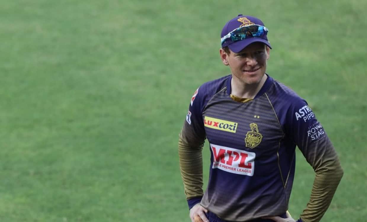 Cricket Image for एश्ले जाइल्स को है डर,IPL में ना खेलने देने से इंग्लैंड बेस्ट खिलाड़ियों को खो सकत