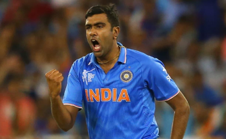 Cricket Image for रविचंद्रन अश्विन ने भारत की वनडे,टी-20 में वापसी पर तोड़ी चुप्पी, 4 साल से हैं टीम
