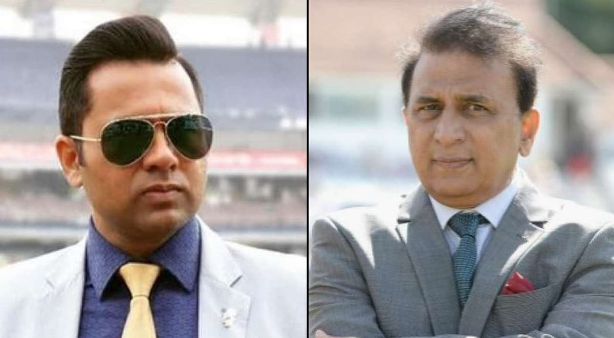 Full list of English and Hindi commentators for India vs England T20I series