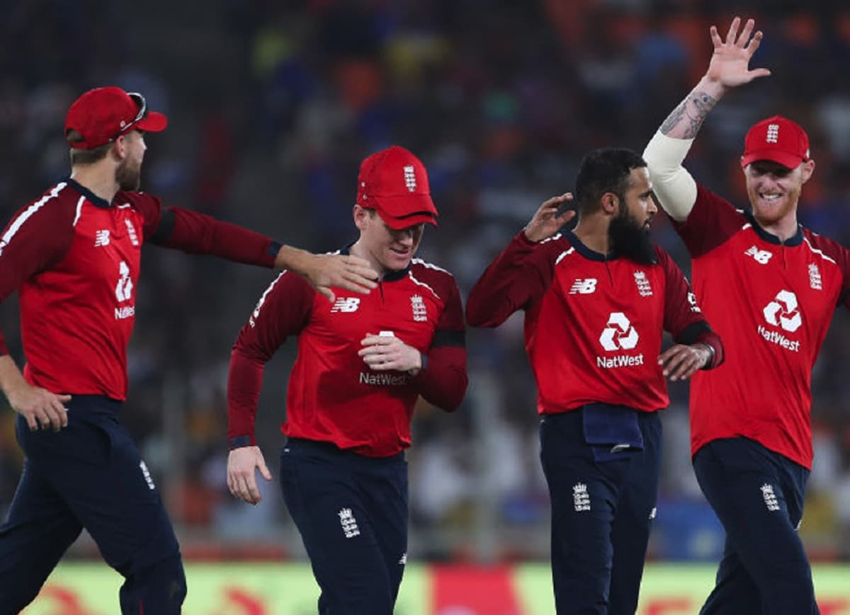IND vs ENG Probable playing XI of England for 3rd t20 against India