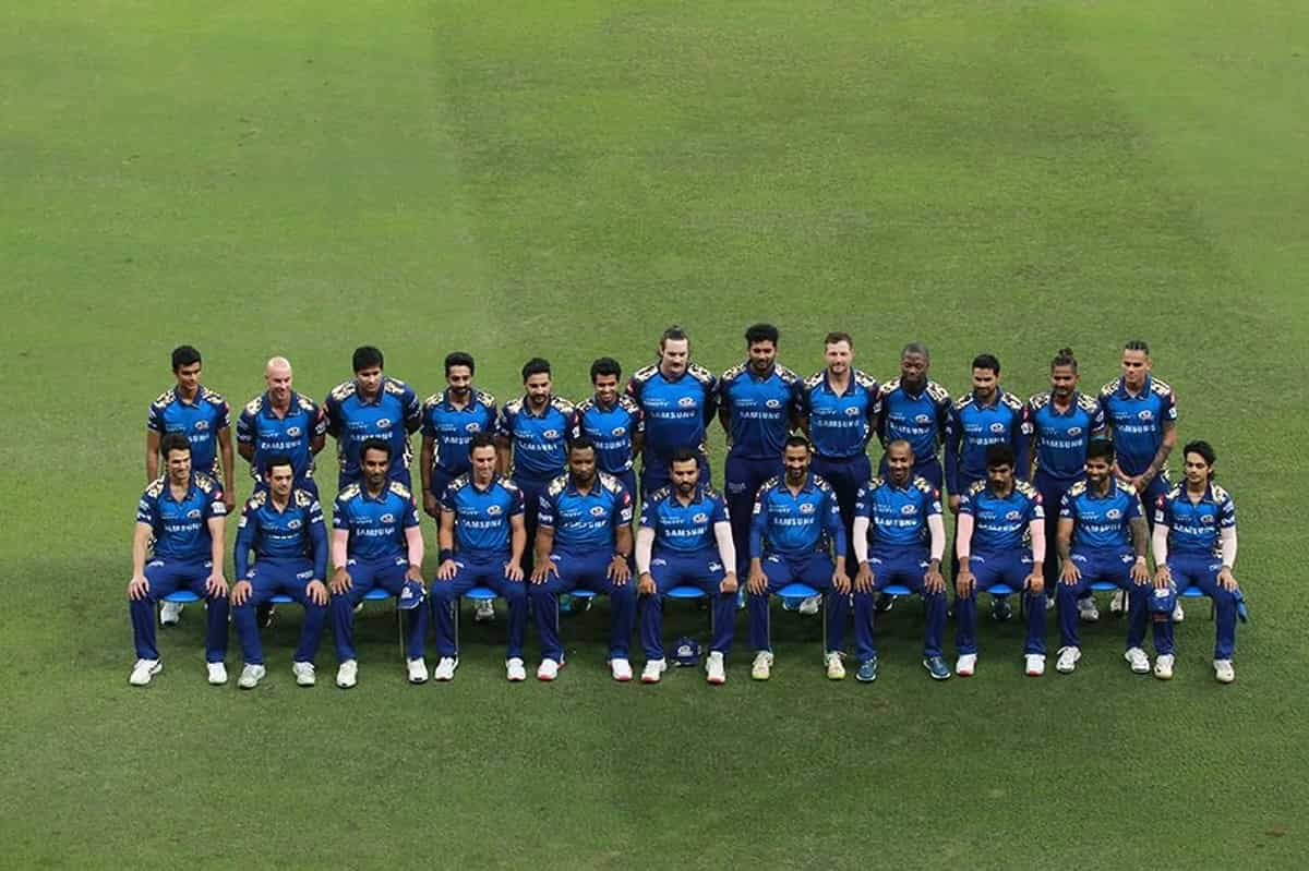 IPL 2021: 5 Players From Mumbai Indians Who Will Play Every Game