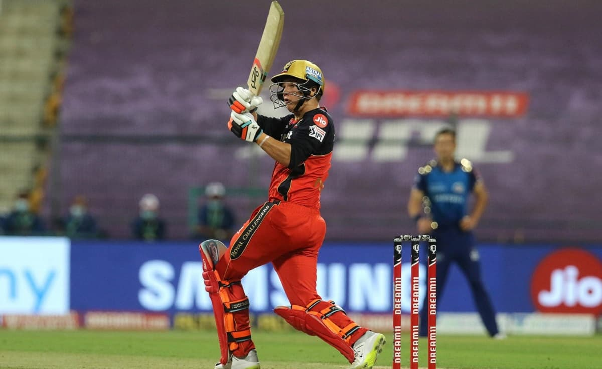 IPL 2021 Josh Philippe ruled out from entire season, Finn Allen called as replacement