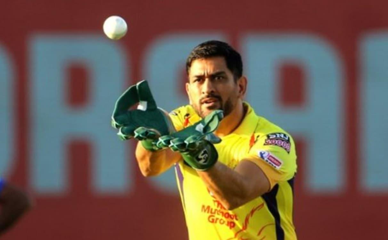 Cricket Image for ये हैं IPL में  सबसे ज्यादा शिकार करने वाले वाले टॉप-5 विकेटकीपर