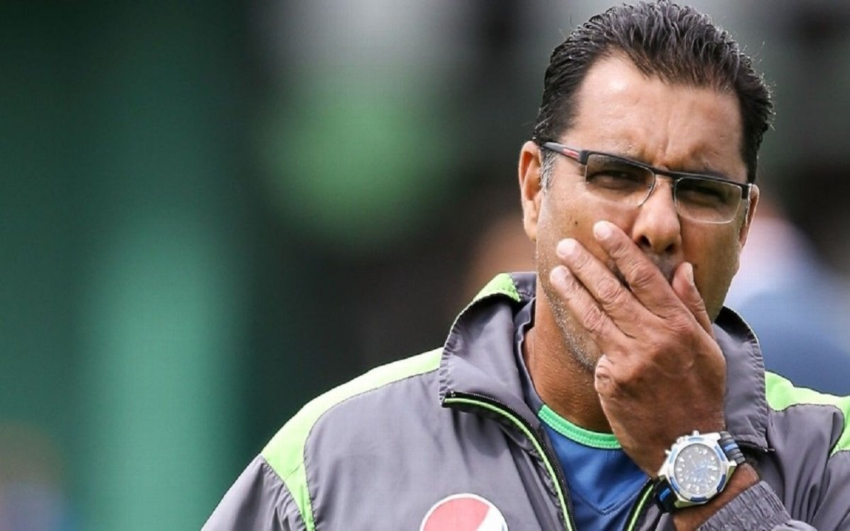 Cricket Image for Mohammad Asif Stunning Allegations Against Waqar Younis