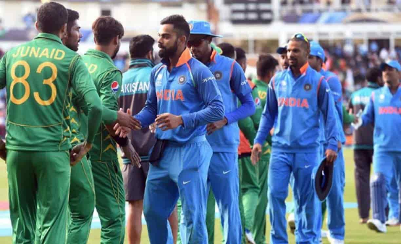 Cricket Image for PCB को 2023 एशिया कप के लिए भारत के पाकिस्तान दौरे की उम्मीद