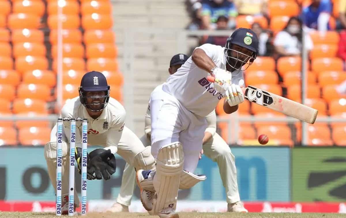 Cricket Image for IND vs ENG: स्टोक्स-एंडरसन ने टीम इंडिया को मुसीबत में डाला, आधे से ज्यादा खिलाड़ी