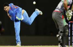 Road Safety World Series 2021 Bangladesh set a target of runs against India