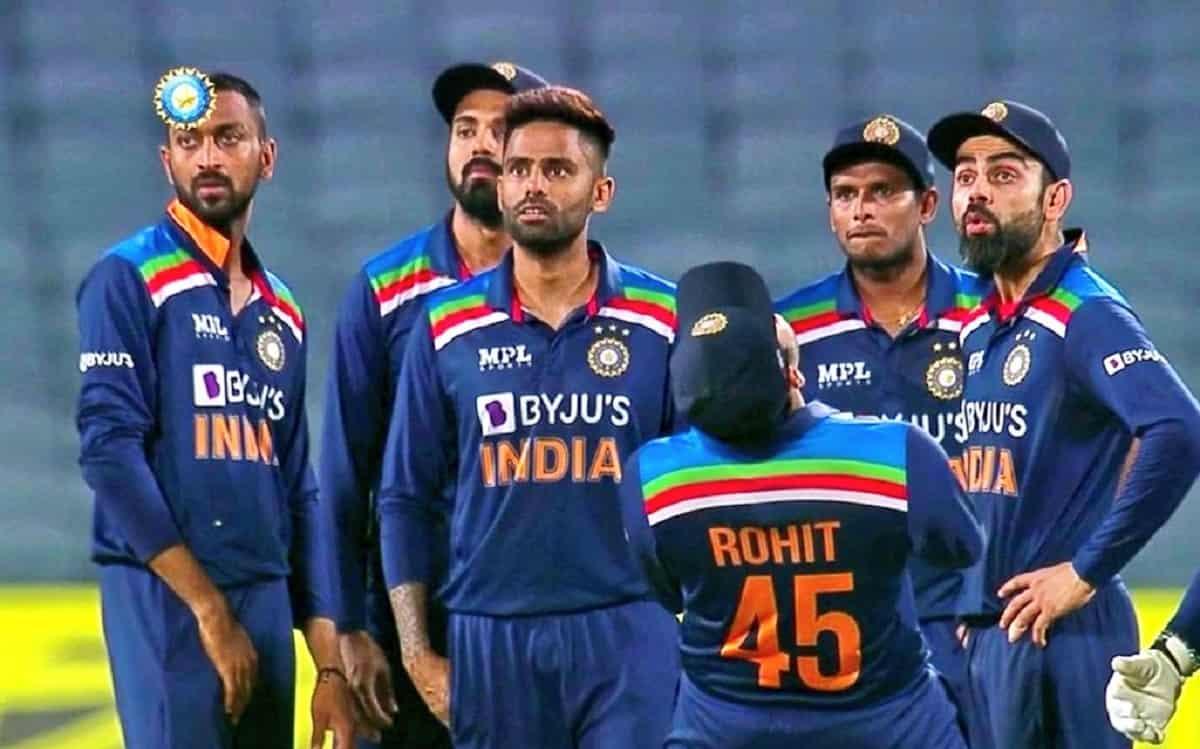 Cricket Image for विराट कोहली ने मैन ऑफ द मैच और सीरीज पर उठाए सवाल,भारत के इन 2 खिलाड़ियों को अवॉर्
