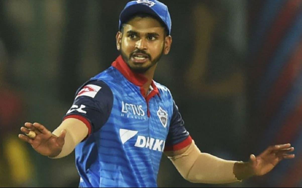 Cricket Image for 3 स्टार खिलाड़ी जो IPL 2021 से हो चुके हैं बार, और लंबी हो सकी है लिस्ट