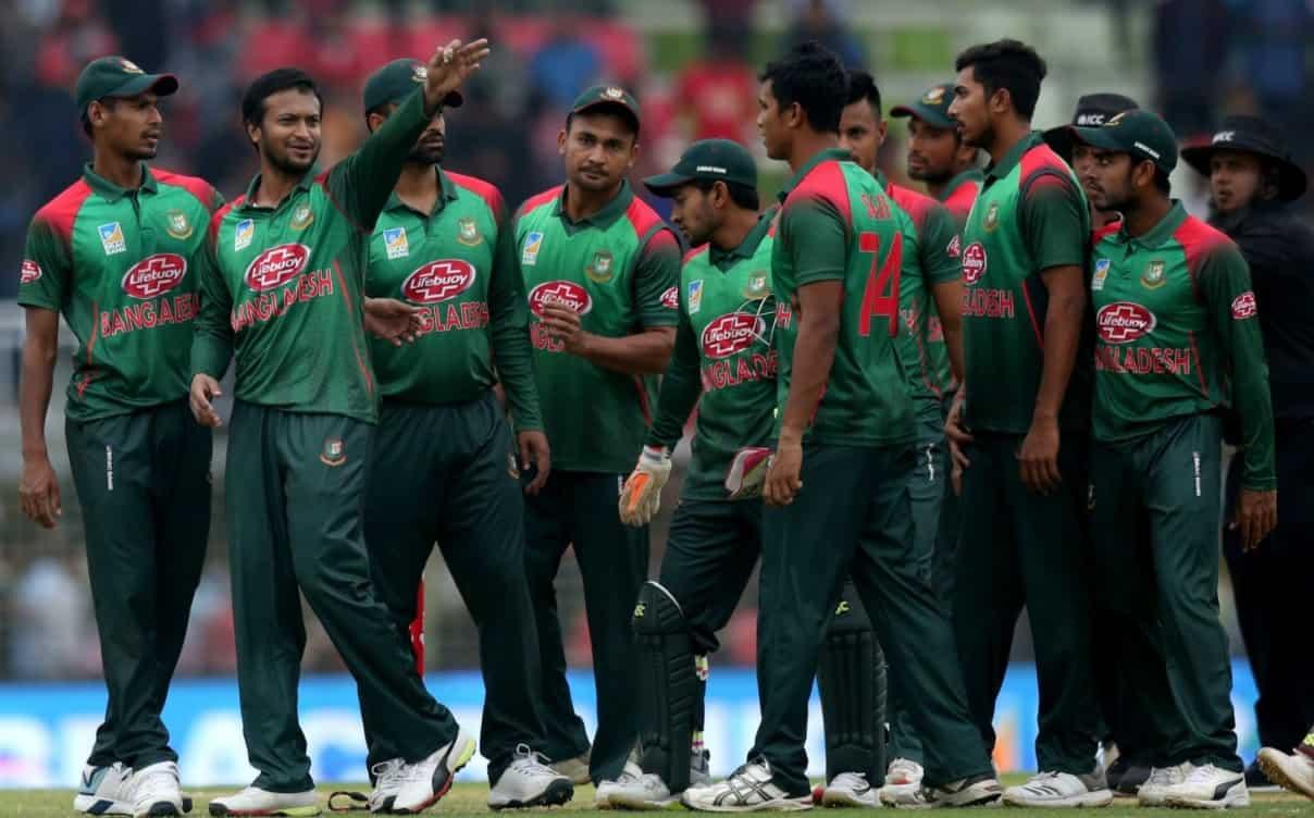 Cricket Image for NZ vs BAN: बांग्लादेश को बड़ा झटका, तमीम इकबाल न्यूजीलैंड के खिलाफ टी-20 सीरीज से