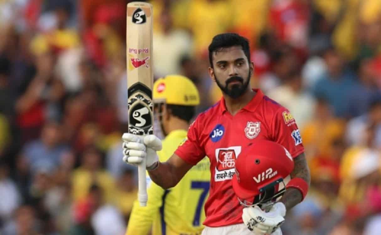 Cricket Image for IPL में सबसे तेज अर्धशतक जड़ने वाले टॉप-5 खिलाड़ी, तीसरे नंबर पर है एक गेंदबाज