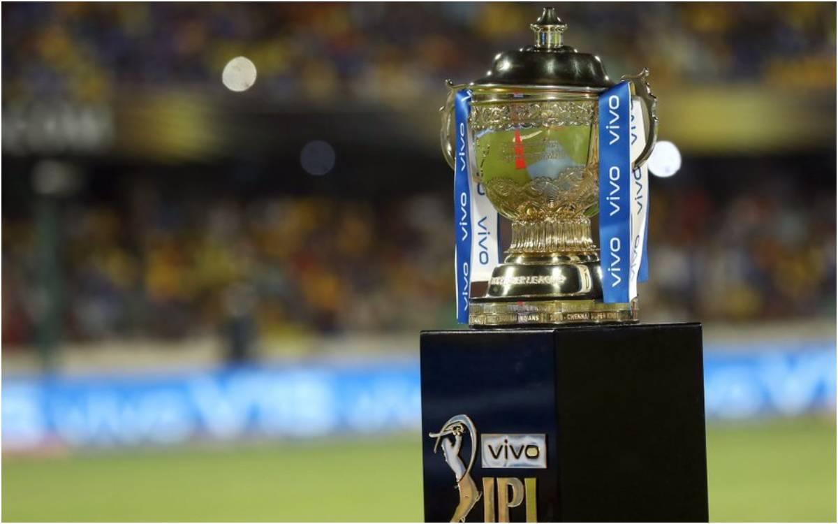 Cricket Image for IPL 2021 : आईपीएल बीसीसीआई ने किया आईपीएल के शेड्यूल का ऐलान, 9 अप्रैल से इन 6 शहर