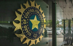 BCCI Invites Bids For Construction Services At National Cricket Academy