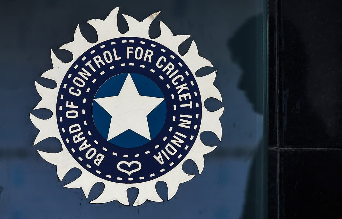 Cricket Image for BCCI-NCA Conducts Level 2 Courses For Retired Cricketers