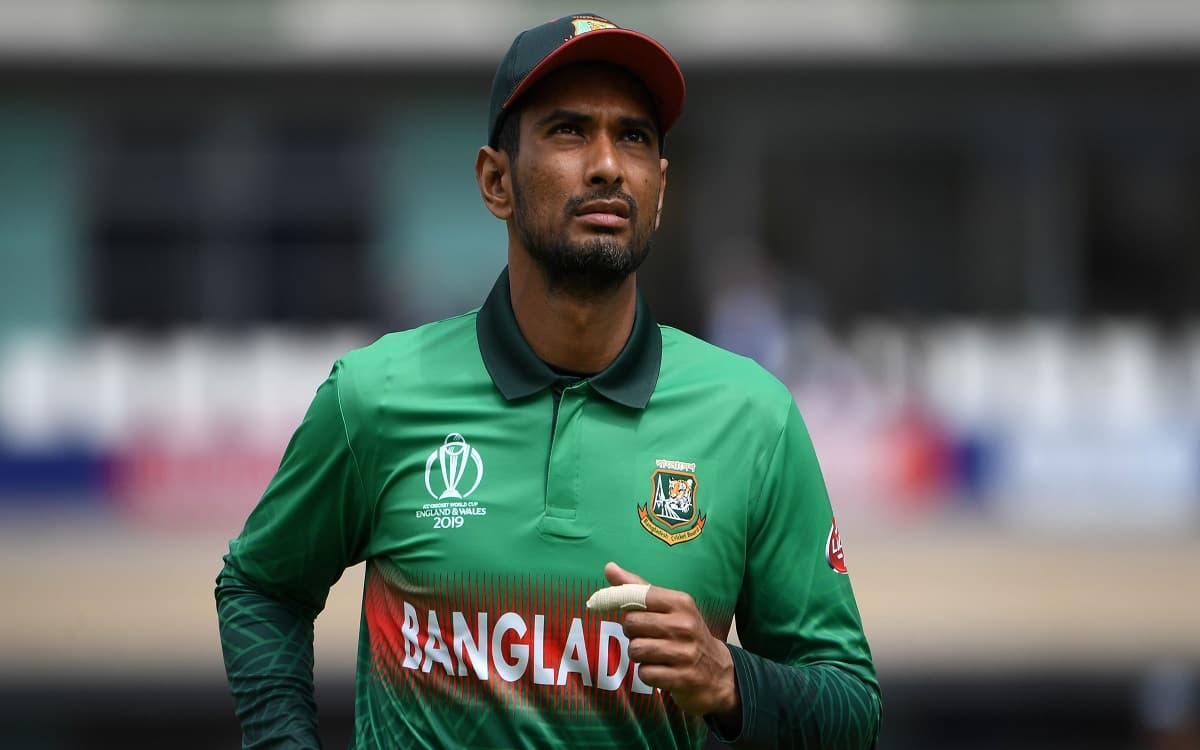 Cricket Image for Bangladesh Cricket Team Can Not Repeat The Same Mistake Again And Again Said Capta