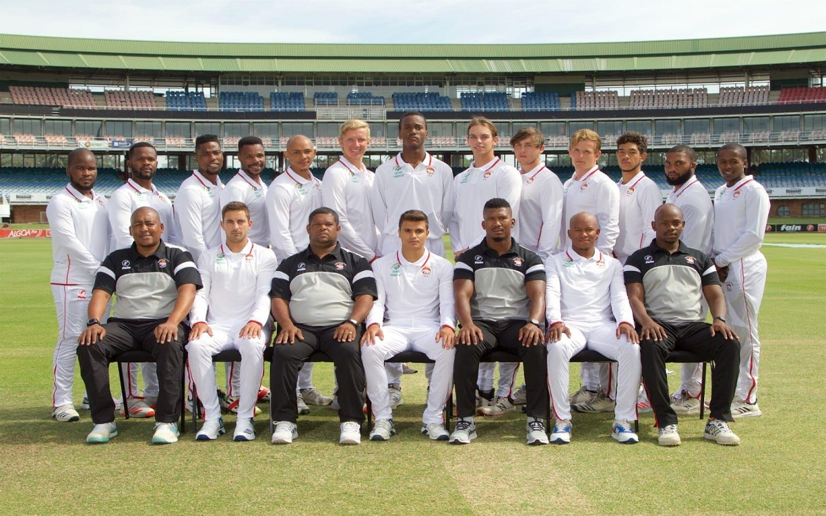 Cricket Image for Eastern Province Name 15-Member Team For Provincial Cricket