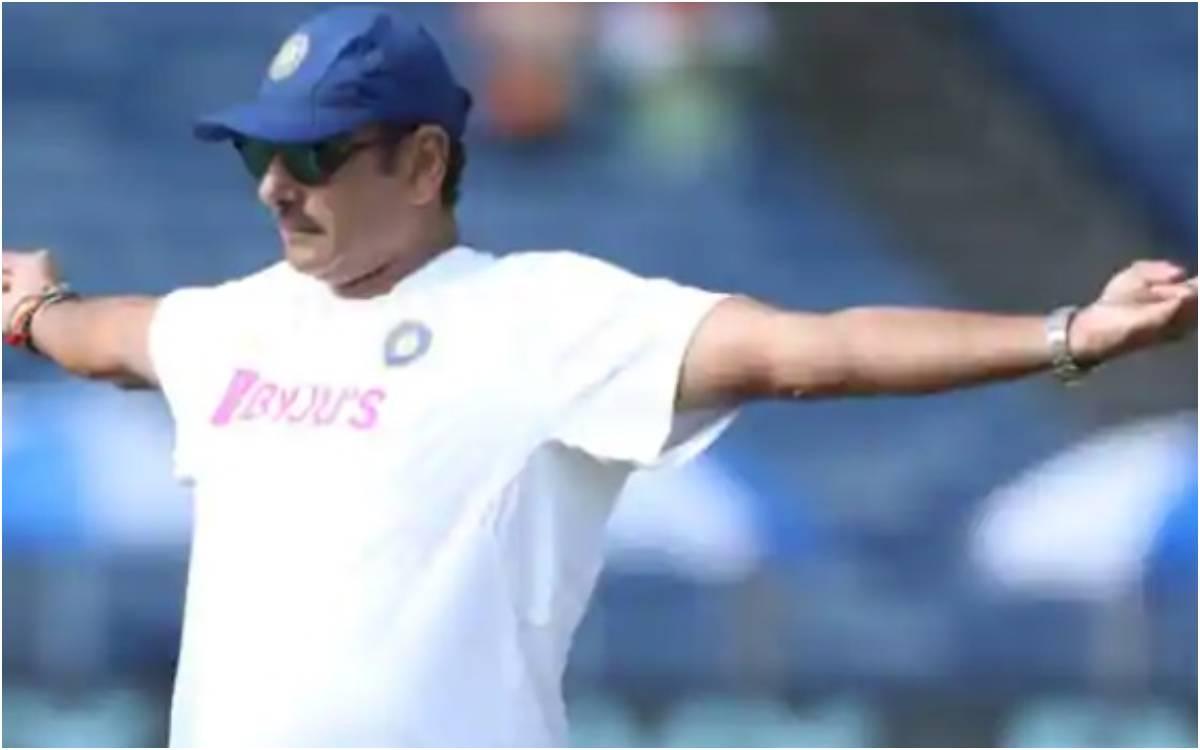 Cricket Image for VIDEO : 'मैं नींबू पानी पीऊं या दूध और शहद, आप अपना ड्रिंक एंजॉय करो',  खुद की आलो