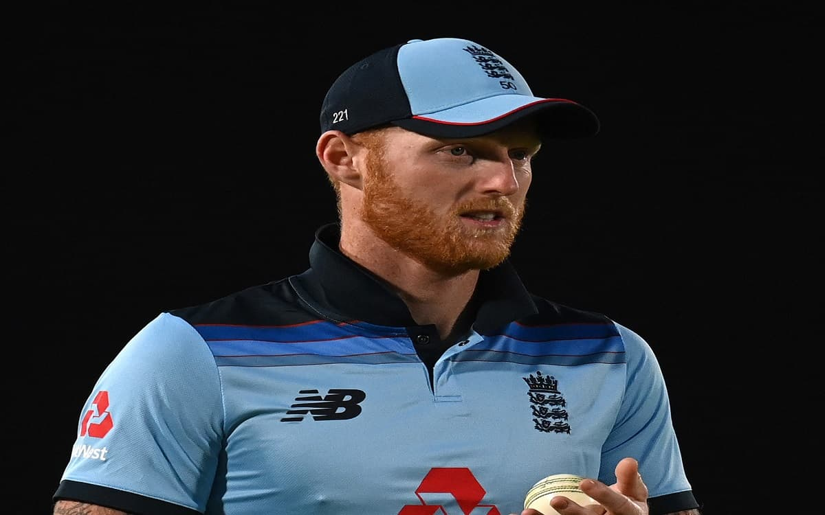 Cricket Image for IND vs ENG: India Series Defeat Would Not Change England Said Ben Stokes