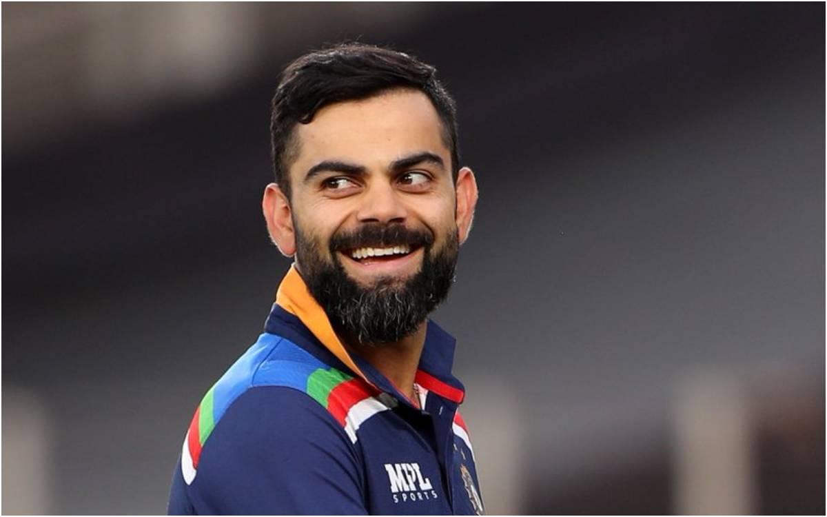 Cricket Image for 'इस बात की कोई गारंटी नहीं है', टी-20 में ओपनिंग को लेकर विराट कोहली ने दिया बड़ा