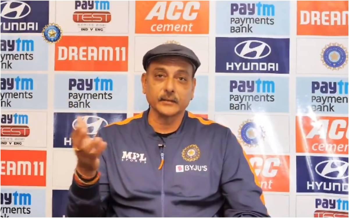 Cricket Image for VIDEO : मेरे नाम पर एंजॉय करो यार, मुझे कोई फर्क नहीं पड़ता', आखिरकार मीम्स को लेक