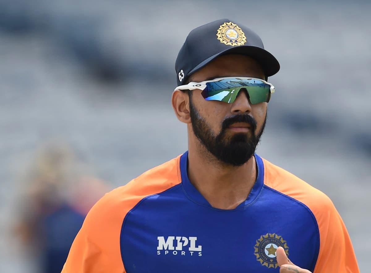 Cricket Image for IPL Propels India's New Stars Onto World Stage: KL Rahul