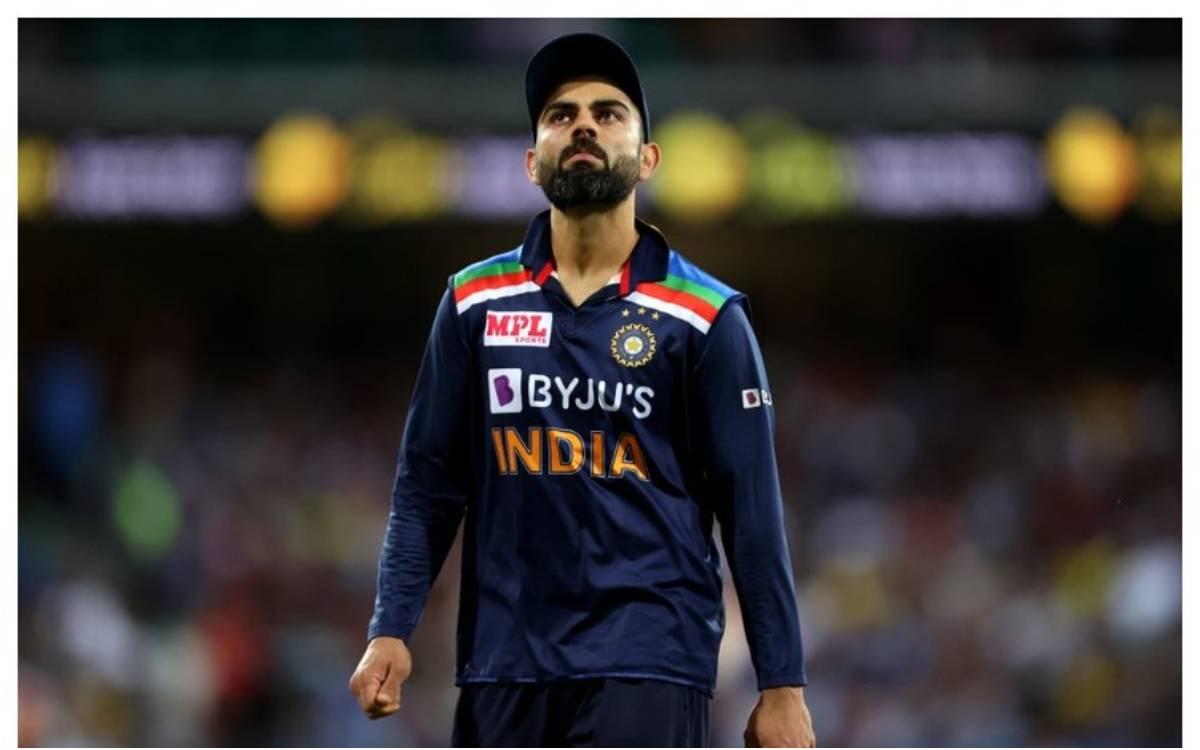 Cricket Image for ये दो बदलाव दिलाएंगे जीत, इन दो खिलाड़ियों का पत्ता कटना लगभग तय