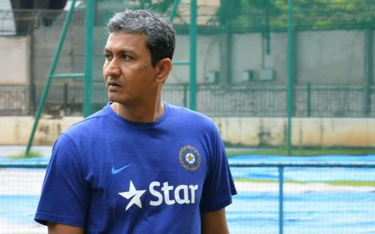 Sanjay Bangar's prediction about fast bowler bhuvneshwar 'fitness of this player can give him a ticket to World Cup'
