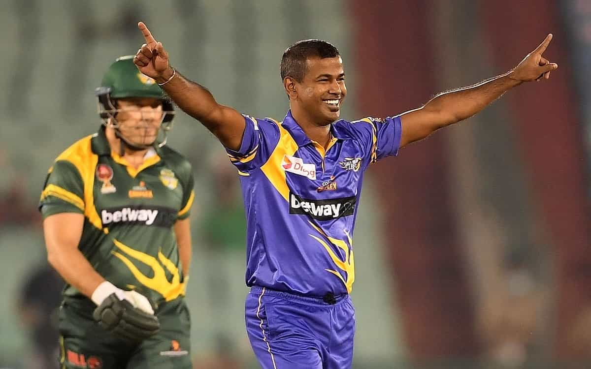 Cricket Image for South Africa Legends Gave Sri Lanka Just 126 Runs Target In Road Safety Series Sem