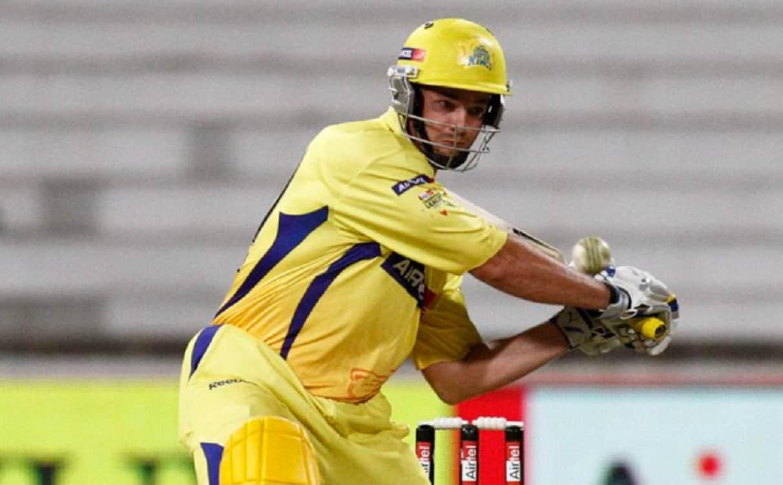 Cricket Image for IPL इतिहास के 5 सबसे लंबे छक्के, लिस्ट में दूसरा नाम सबसे चौंकाने वाला