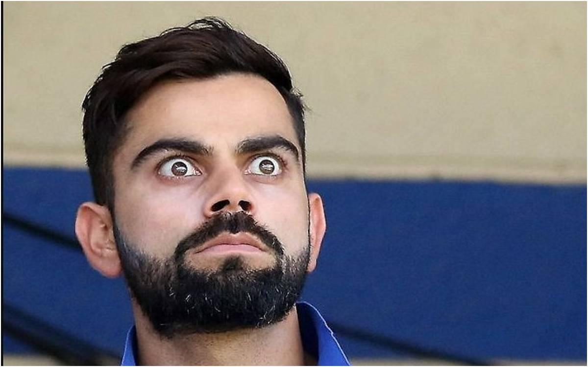 Cricket Image for T20 Rankings :  टॉप-50 ऑलराउंडर्स की लिस्ट में सिर्फ एक भारतीय शामिल