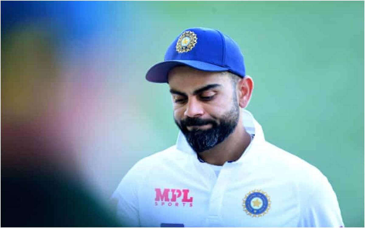 Cricket Image for 'टीम इंडिया के लिए आसान नहीं है राह', WTC का फाइनल खेलने के लिए लंबे क्वारंटीन से