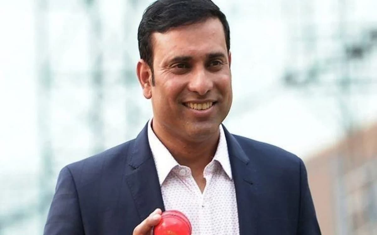 According to VVS Laxman Ishan and Suryakumar deserves to play T20 World Cup