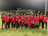 Cricket Image for WI Cricket Head Ricky Skerritt Congratulates T&T's Super50 Cup Triumph