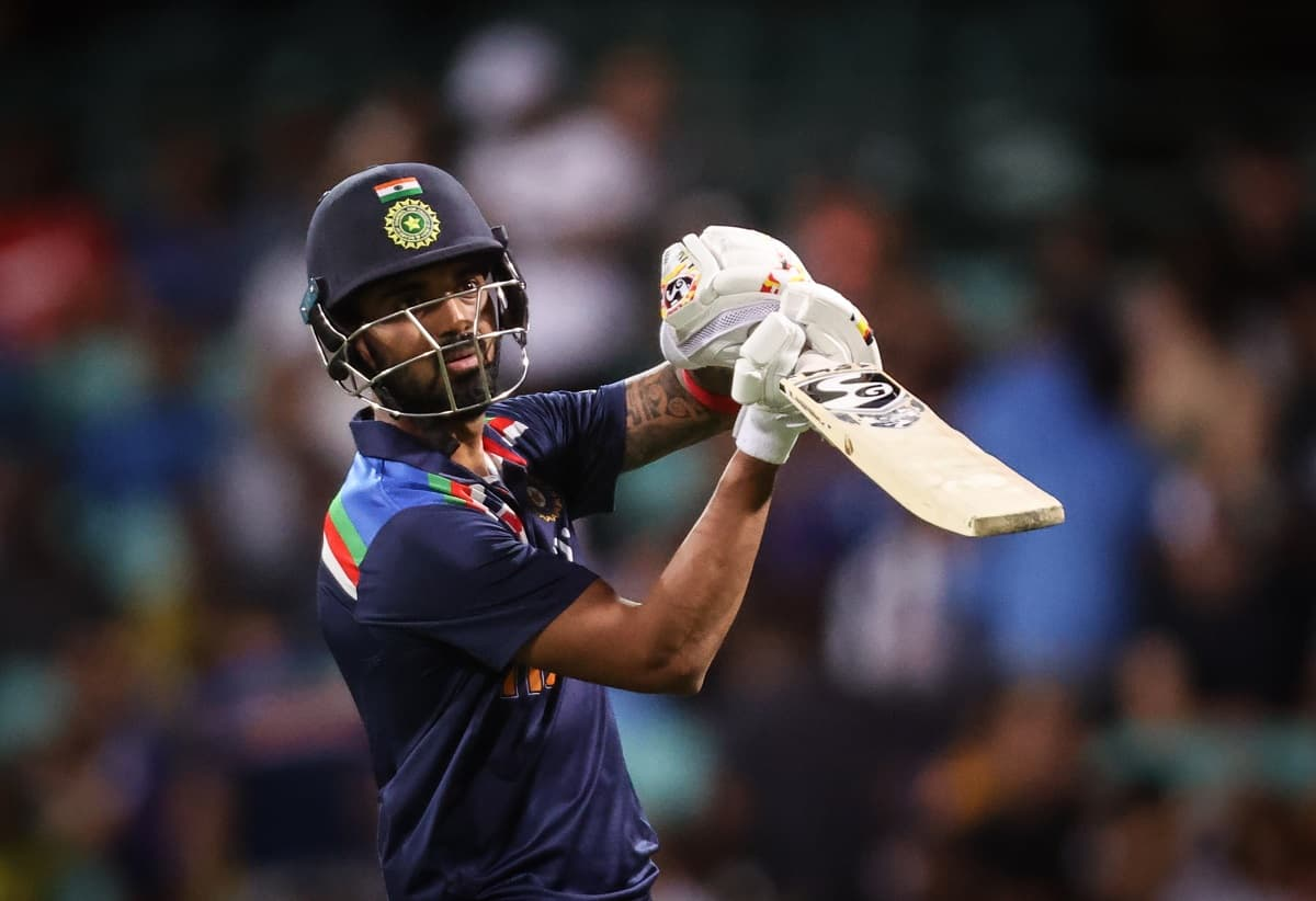 Cricket Image for Will India Play With A Different Batting Approach Against England In T20s?