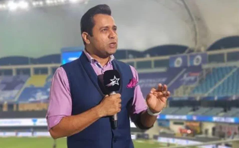 Cricket Image for IPL 2021: आकाश चोपड़ा ने चुनी कोलकाता नाइट राइडर्स की आइडियल प्लेइंग XI, 2 स्टार ख