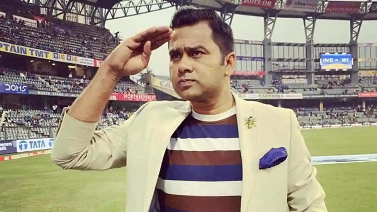 Aakash Chopra unsure for  RCB making into the playoffs
