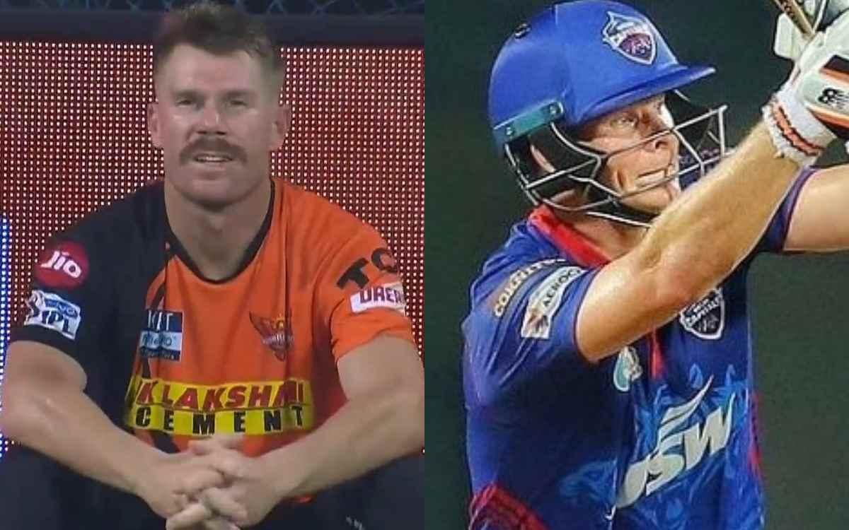 Cricket Image for डेविड वॉर्नर-स्टीव स्मिथ समेत कई ऑस्ट्रेलियाई खिलाड़ी बीच में छोड़ सकते हैं IPL 20