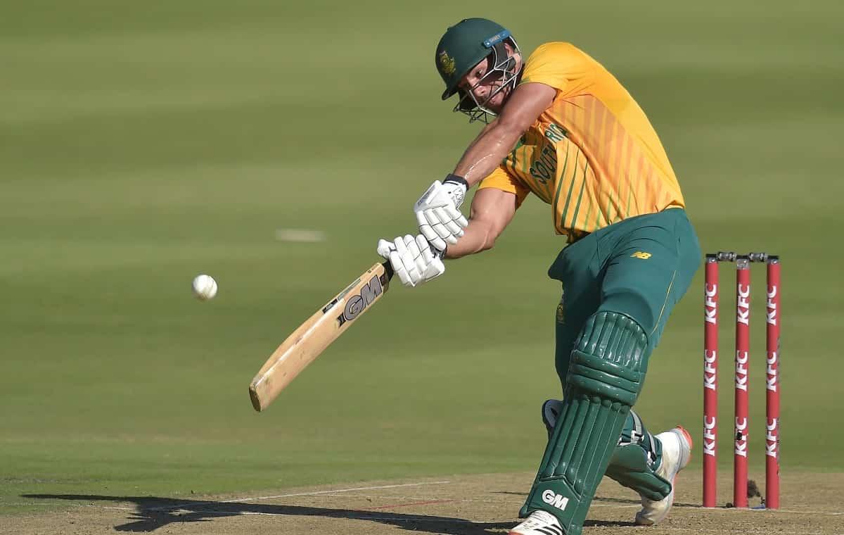 Cricket Image for SA vs PAK: साउथ अफ्रीका ने दूसरे टी-20 में पाकिस्तान को 6 विकेट से रौंदा,एडन मार्क