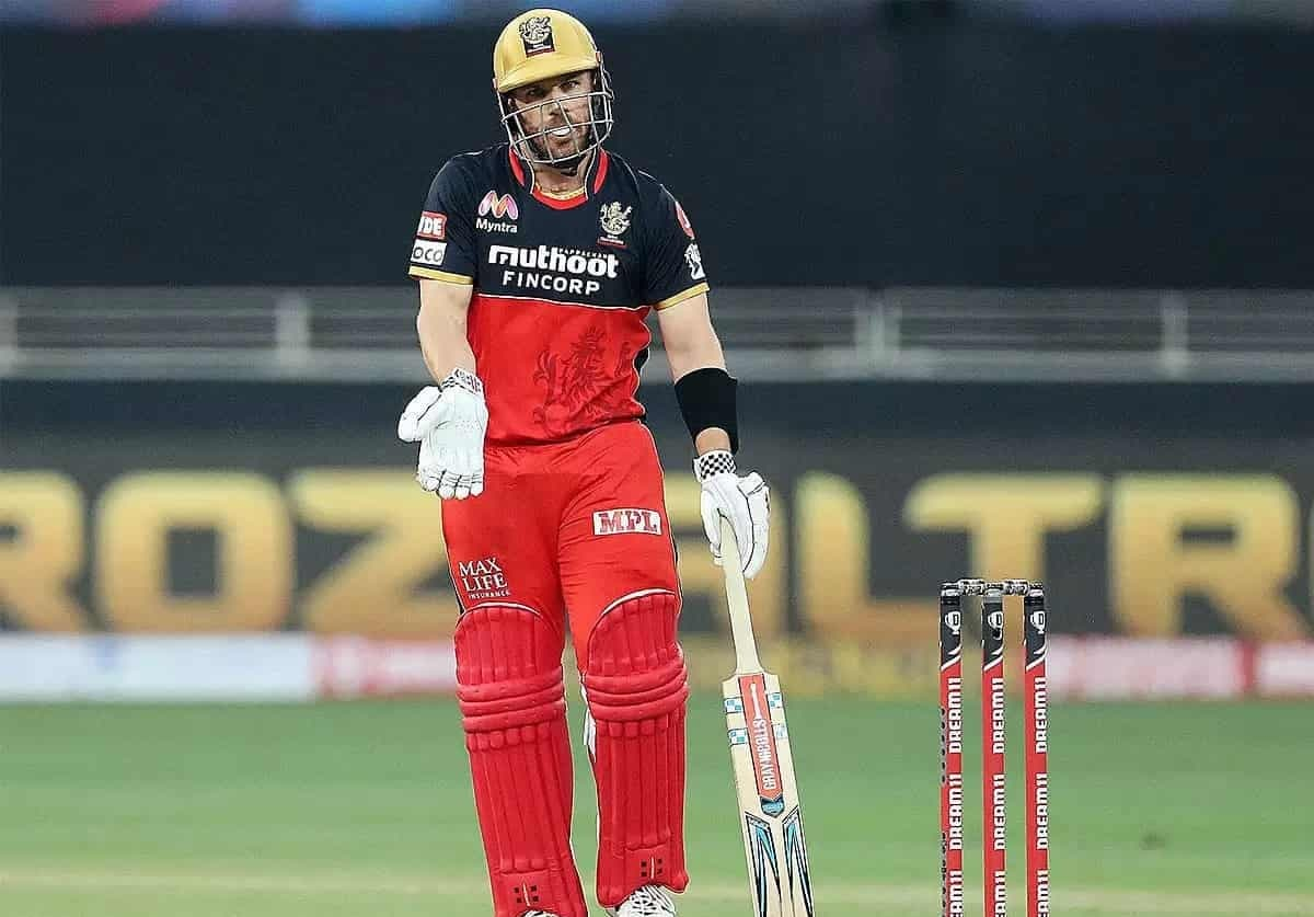 IPL facts - All The IPL Teams Aaron Finch Has Played For