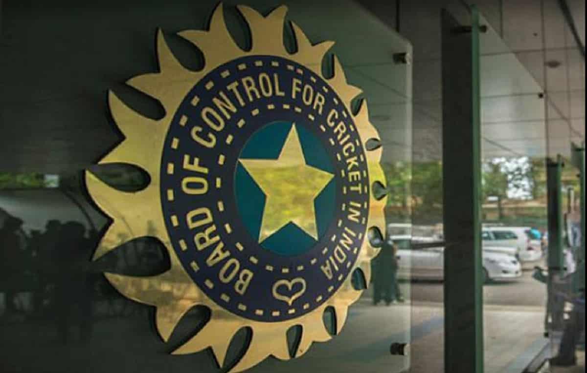 Cricket Image for बीसीसीआई ने किया ऐलान,टी-20 वर्ल्ड कप 2021 के लिए पाकिस्तानी टीम और मीडिया को दिया