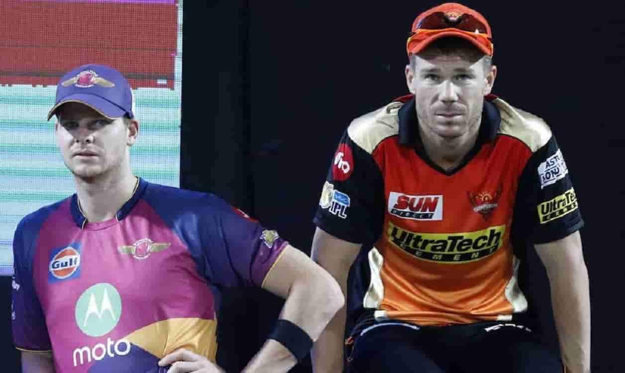 Cricket Image for भारत में मौजूद अपने खिलाड़ियों से फीडबैक ले रहा है क्रिकेट आस्ट्रेलिया,कई और खिलाड