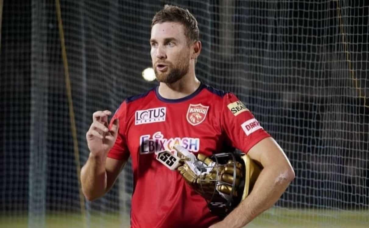 Cricket Image for IPL 2021:  4 विदेशी खिलाड़ी जिन्हें राजस्थान रॉयल्स दूसरी टीमों से ले सकती है उधार