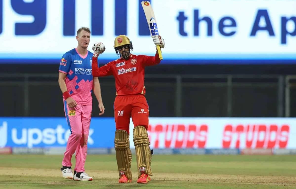 Cricket Image for IPL 2021: दीपक हुड्डा ने ठोका 20 गेंदों में अर्धशतक, तोड़ा क्रुणाल पांड्या का 5 सा