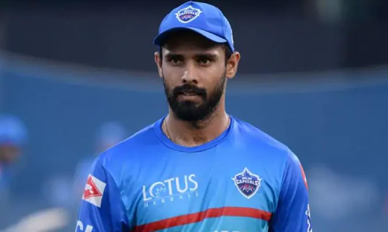Cricket Image for IPL में किसी टीम ने नहीं खरीदा, अब इंग्लैंड में इस टीम के लिए खेलेंगे भारतीय क्रिक