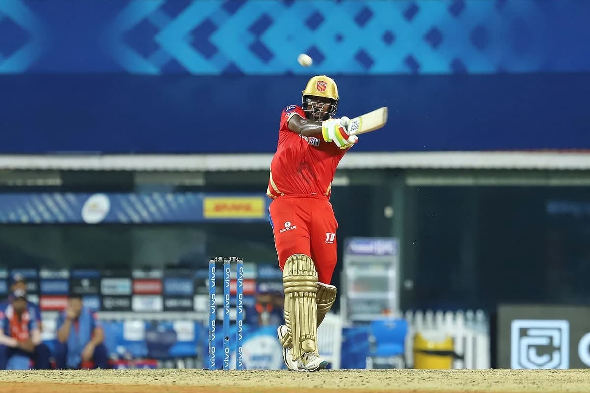 IPL 2021: Gayle unwanted record of most ducks in t20 cricket